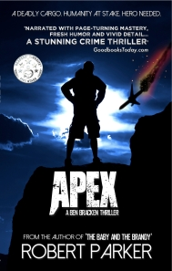 Apex kindle cover july 2014